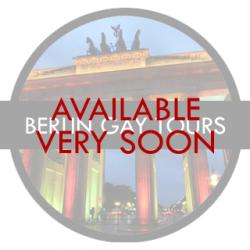 city-gay-tours-berlin-soon