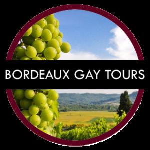 BORDEAUX-GAY-TOURS