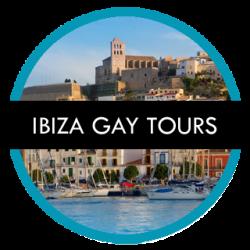 ibiza-gay-tours-promo