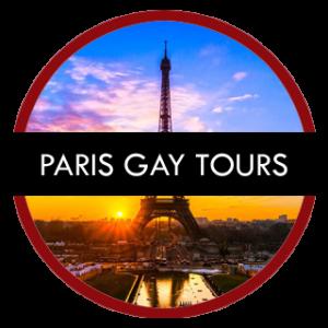 paris-gay-tours