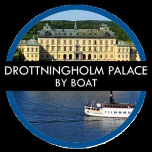 SOTCKHOLM-GAY-TOURS-DROTTNINGHOLM-PALACE-BOAT-TOUR