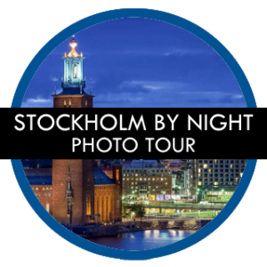 SOTCKHOLM-GAY-TOURS-STOCKHOLM-BY-NIGHT-PHOTO-TOUR