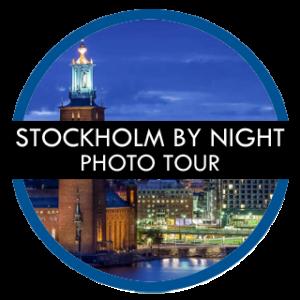 SOTCKHOLM-GAY-TOURS-STOCKHOLM-BY-NIGHT-PHOTO-TOUR