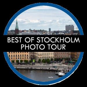 STOCKHOLM-GAY-TOURS-BEST-OF-STOCKHOLM-PHOTO-TOUR
