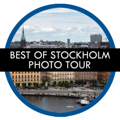 STOCKHOLM-GAY-TOURS-BEST-OF-STOCKHOLM-PHOTO-TOUR
