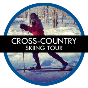 STOCKHOLM-GAY-TOURS-CROSS-COUNTRY-SKIING-TOUR