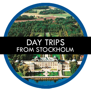 STOCKHOLM-GAY-TOURS-DAY-TRIPS-FROM-STOCKHOLM