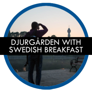 STOCKHOLM-GAY-TOURS-DJURGARDEN-WITH-SWEDISH-BREAKFAST-PHOTO-TOUR