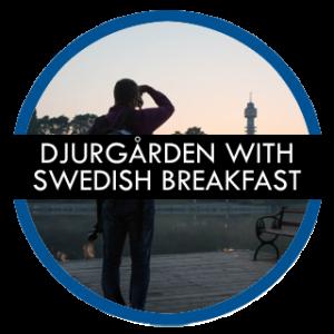 STOCKHOLM-GAY-TOURS-DJURGARDEN-WITH-SWEDISH-BREAKFAST-PHOTO-TOUR