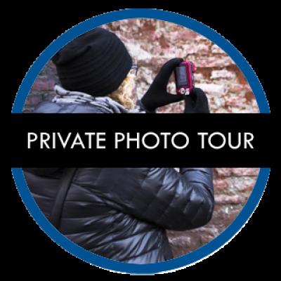 STOCKHOLM-GAY-TOURS-PRIVATE-PHOTO-TOUR