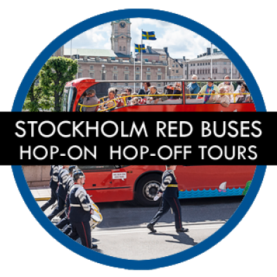 STOCKHOLM-GAY-TOURS-RED-BUSES-HOP-ON-HOP-OFF-BUSES