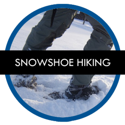 STOCKHOLM-GAY-TOURS-SNOWSHOE-HIKING