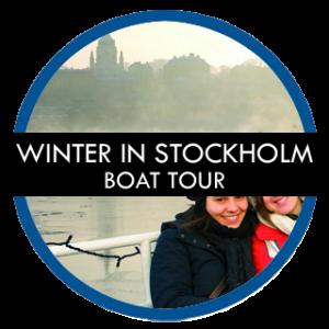 STOCKHOLM-GAY-TOURS-WINTER-TOUR-BOAT-TOUR
