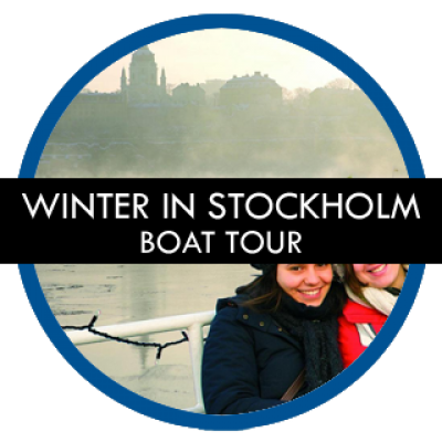 STOCKHOLM-GAY-TOURS-WINTER-TOUR-BOAT-TOUR