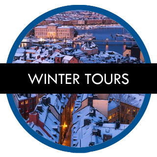 STOCKHOLM-GAY-TOURS-WINTER-TOURS-IN-STOCKHOLM