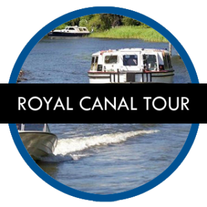 sotckholm-gay-tour-royal-canal-boat-tour