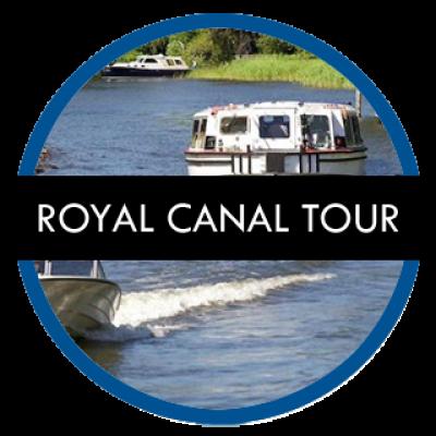 sotckholm-gay-tour-royal-canal-boat-tour