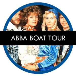 stockholm-gay-tours-abba-boat-tour