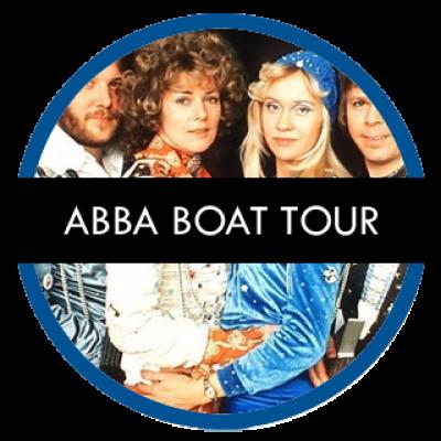 stockholm-gay-tours-abba-boat-tour