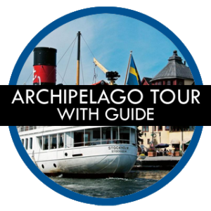 stockholm-gay-tours-archipelago-tour-with-guide