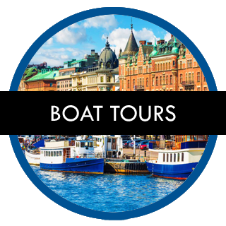 stockholm-gay-tours-boat-tours-in-stockholm