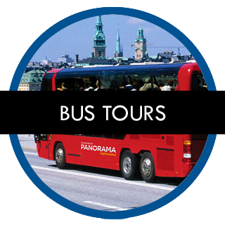 stockholm-gay-tours-bus-tours