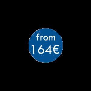 stockholm-gay-tours-ice-skating-stockholm-winter-tour-price