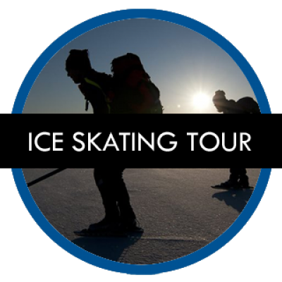 stockholm-gay-tours-ice-skating-tour-stockholm