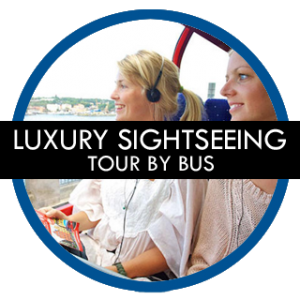 stockholm-gay-tours-luxury-sightseeing-tour-by-bus
