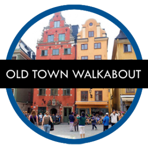 stockholm-gay-tours-old-town-walkabout-city-tour