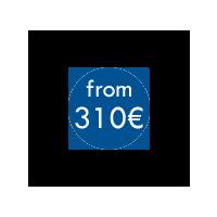 stockholm-gay-tours-private-stockholm-photo-tour-price