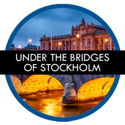 stockholm-gay-tours-sightseeing-boat-tour-of-stockholm