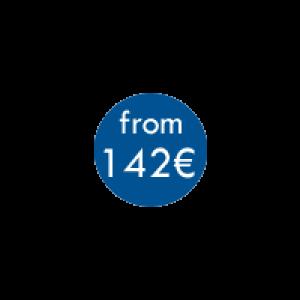 stockholm-gay-tours-snowshoe-stockholm-walking-tour-price