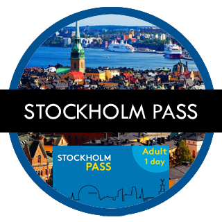 stockholm-gay-tours-stockholm-pass-card-4