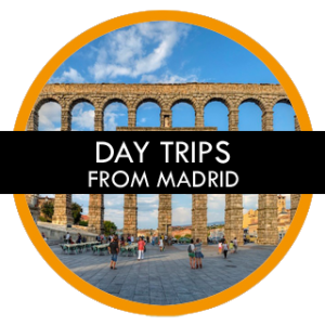 MADRID-GAY-TOURS-DAY-TRIPS-FROM-MADRID