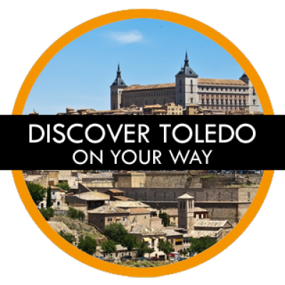 MADRID-GAY-TOURS-DISCOVER-TOLEDO-ON-YOUR-WAY