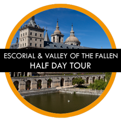 MADRID-GAY-TOURS-ESCORIAL-VALLEY-OF-THE-FALLEN-TOUR