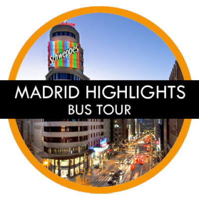 MADRID-GAY-TOURS-HIGHLIGHTS-BUS-TOUR