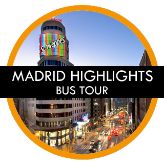 Madrid Gay Tours – Madrid Bus Tours