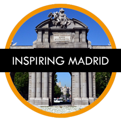 MADRID-GAY-TOURS-INSPIRING-MADRID-WALKING-TOUR