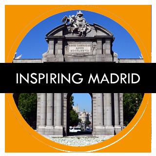 Madrid Gay Tours – Inspiring Madrid Walking Tour
