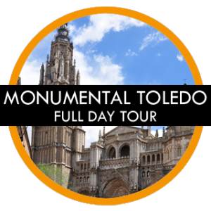 MADRID-GAY-TOURS-MONUMENTAL-TOLEDO-FULL-DAY-TOUR