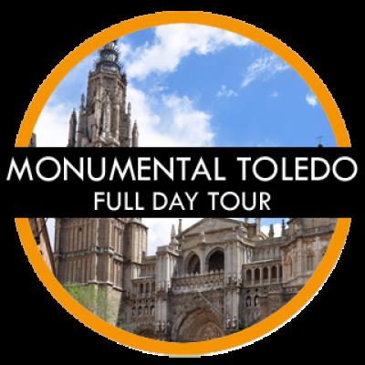 MADRID-GAY-TOURS-MONUMENTAL-TOLEDO-FULL-DAY-TOUR