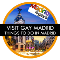MADRID-GAY-TOURS-VISIT-GAY-MADRID