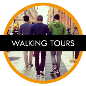 MADRID-GAY-TOURS-WALKING-TOURS-IN-MADRID-LGBT