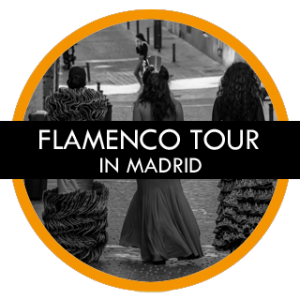 flamenco-tour-in-madrid-gay-tours-madrid