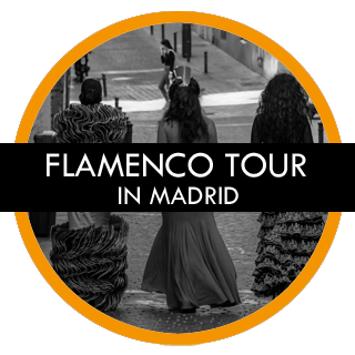 Madrid Gay Tours – Flamenco Tour in Madrid