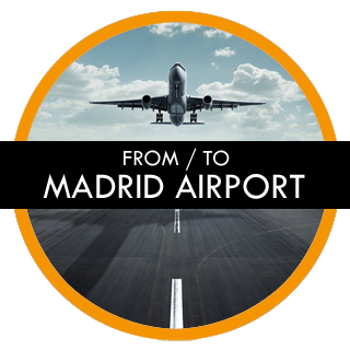 madrid-gay-tours-TRANSFERS-AIRPORT