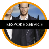 madrid-gay-tours-bespoke-service