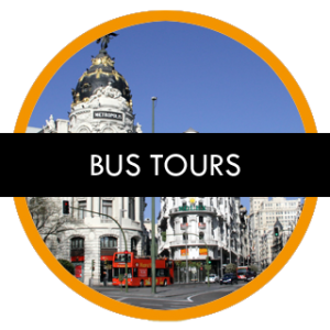 madrid-gay-tours-bus-tours